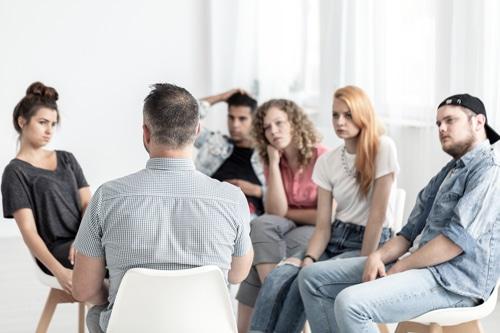 treatment centers in Missouri