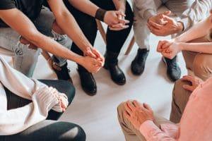 substance abuse intervention program