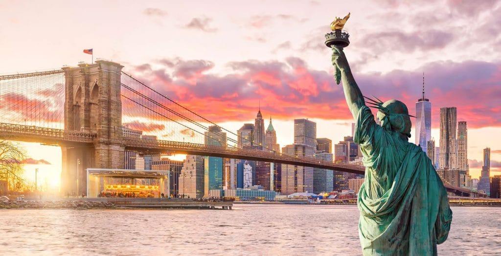 new york drug treatment centers