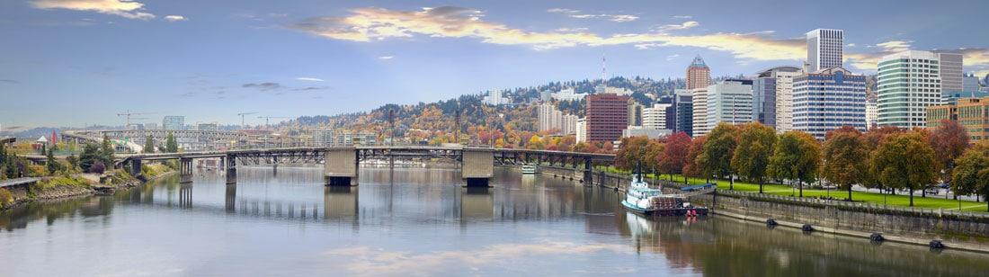 Rehab Facilities In Oregon
