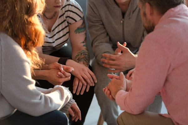 drug rehab centers oregon