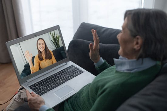 Online Substance Abuse Counseling
