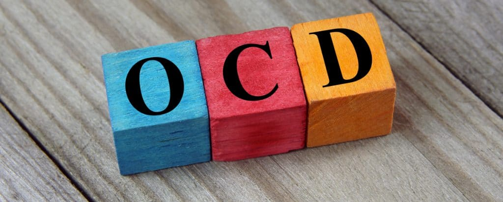 How Do I Know If I Have OCD or OCPD?