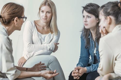 womens drug rehab