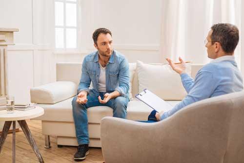 Therapy Programs in Montana Rehabilitation Centers